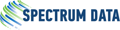Spectrum Data Logo