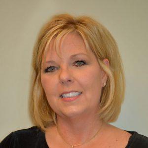 Cheryl Zatz Headshot