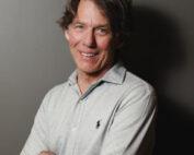 Neal Schuler